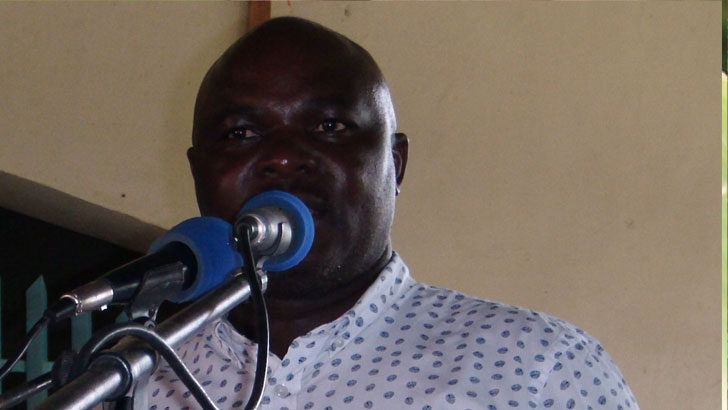 Ministers warn people against mob justice