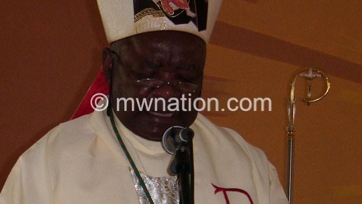 Mtumbuka | The Nation Online