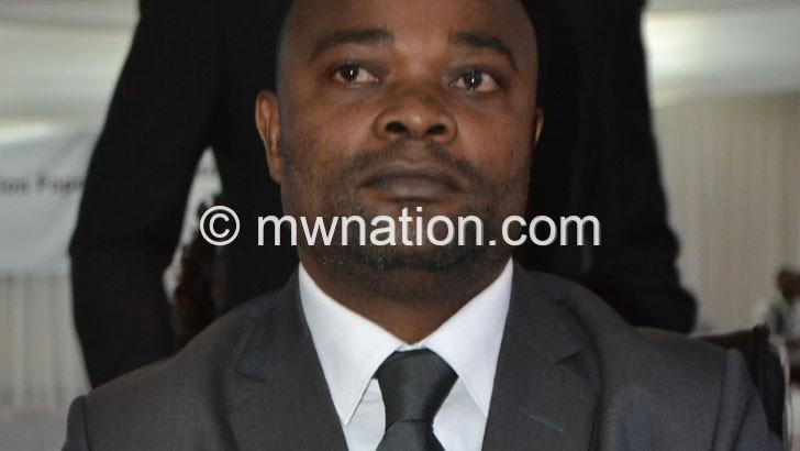 Peter Kuwani | The Nation Online