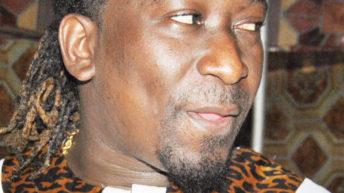 Musicians push for MAM revival