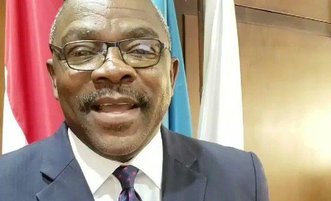 ECA pledges support to strengthen African govts capacities