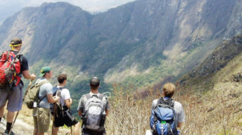 Visa fees excites tourism industry
