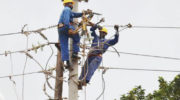 960-year wait for power