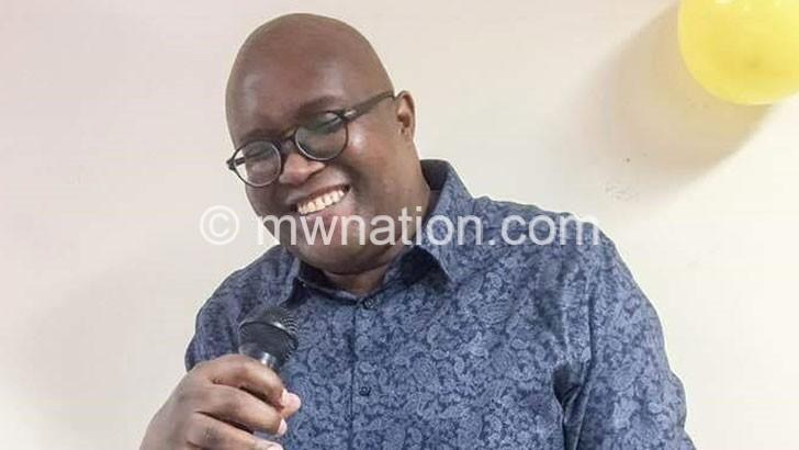 namwaza | The Nation Online