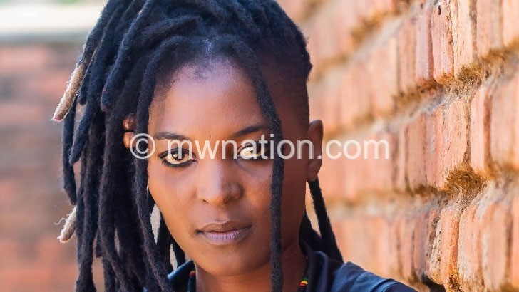 nyango | The Nation Online