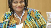 Stella Gama: Malawi's only female on climate change negotiations