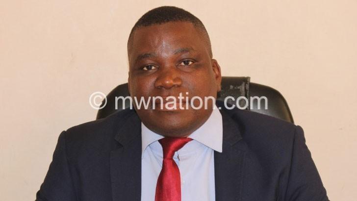 Chimwaza   The Nation Online