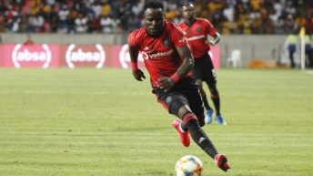 Agent says Pirates must be ready to lose Gaba