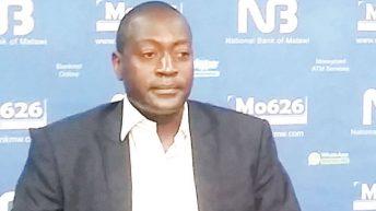 Basmal president withdraws candidature