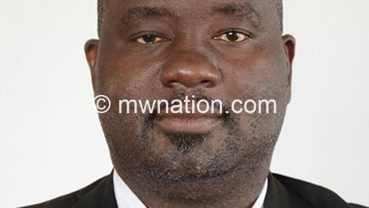 Madalitso Kazombo | The Nation Online