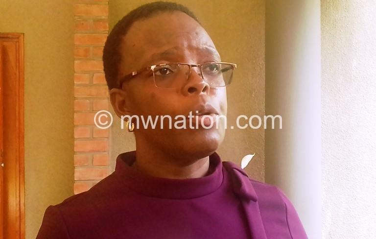 Mangwela | The Nation Online