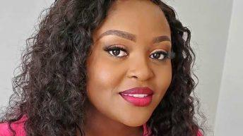 Pamela Masoka: Opened Nthambi Private Clinic in Lilongwe