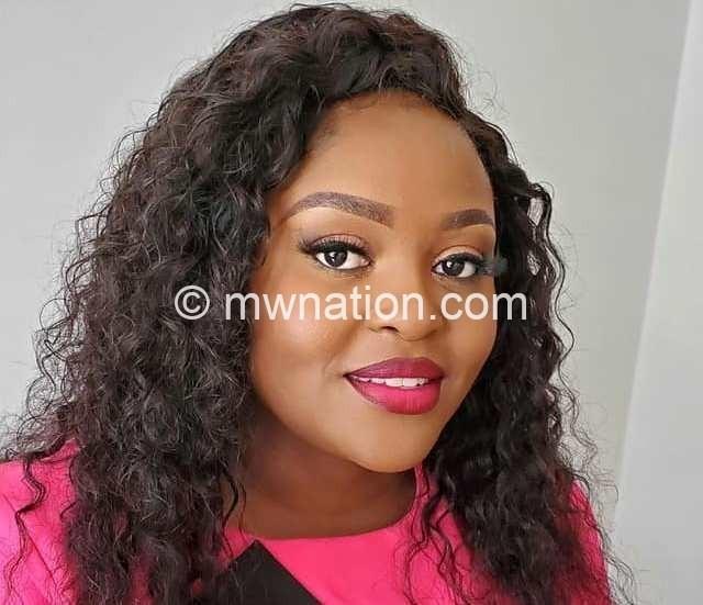 PAMELA MASOKA | The Nation Online