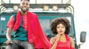 Tannah, Nya Uyu comedy series starts today