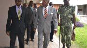 Free Muluzi—MCP MP