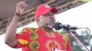 SKC urges calm on alliances