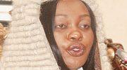 Electoral reforms amendment bill today