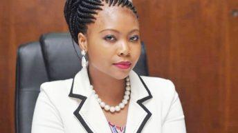 NBM eyes 75% stake in Tanzania bank