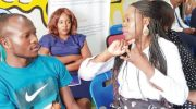 Youth told to embrace entrepreneurial skills