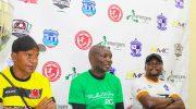 Clubs ready to rumble in Energem Bonanza