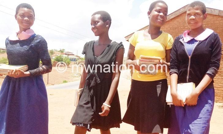 teen preg | The Nation Online
