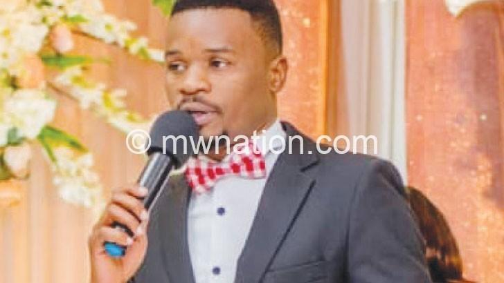 Mwamadi | The Nation Online