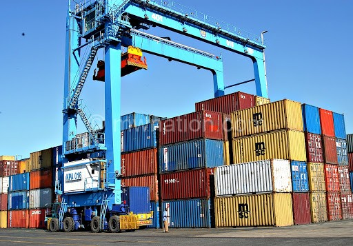 TRADE IN AFRICA | The Nation Online