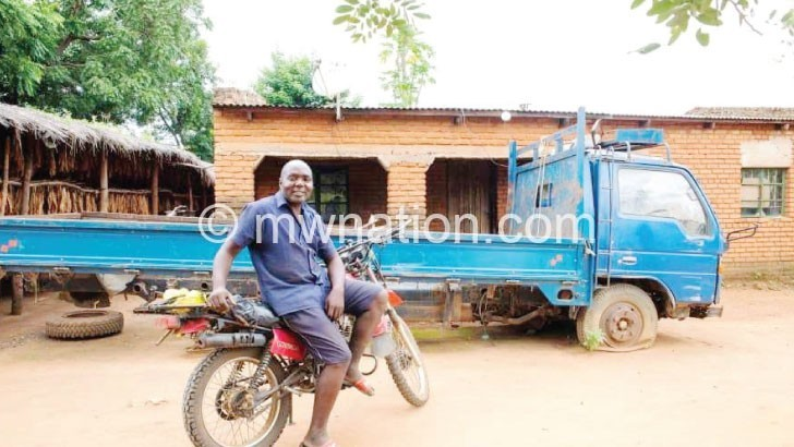 bike business 1 | The Nation Online