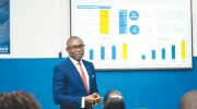 Ecobank Malawi profit after tax up 42%