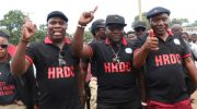 HRDC asks AU to intervene in Malawi political crisis