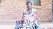 Improving TB detection in children