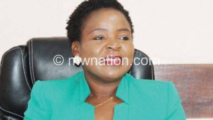 ngwira | The Nation Online