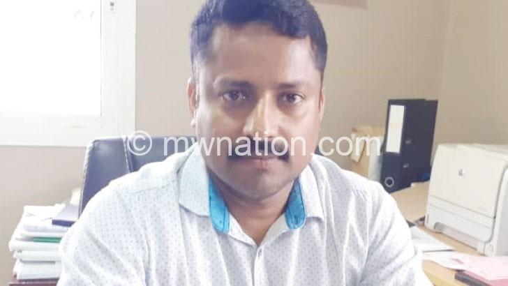 Kumar   The Nation Online