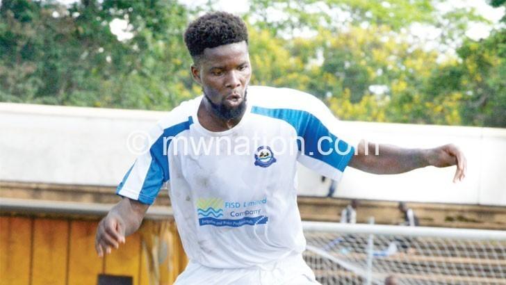 Kumwenda | The Nation Online