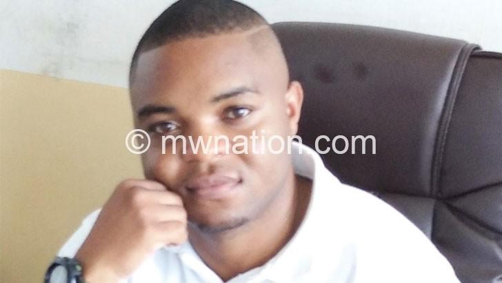 Majiga   The Nation Online