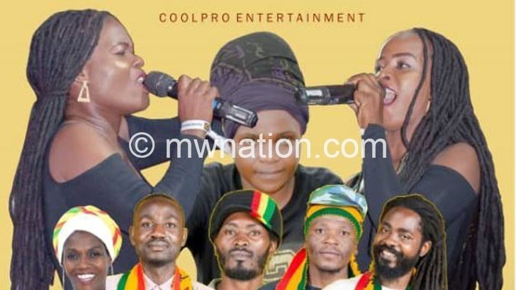 coolpro   The Nation Online