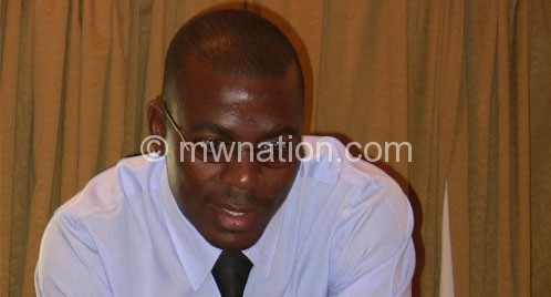 QECH bosses arrested for bribery