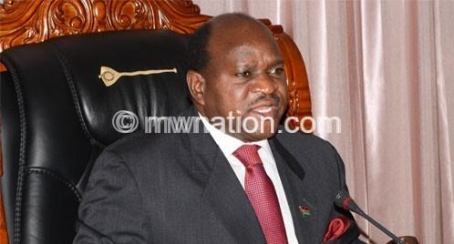 Govt bows down to MPs demands